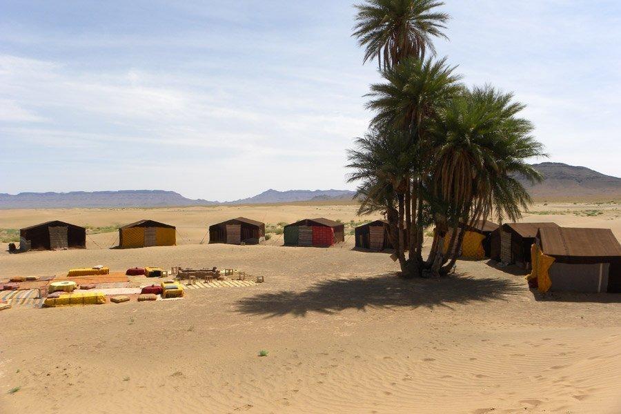 desert-camp-zagora